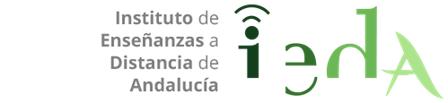 logo_ieda