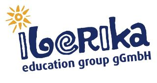 iberika_education-group-ggmbh_logo